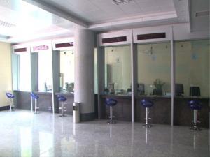 东工路用户服务中心