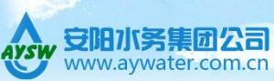安阳水务集团
